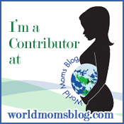 Contributing Writer @ WMB