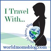 world moms blog logo