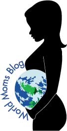 world-moms-blog-logo