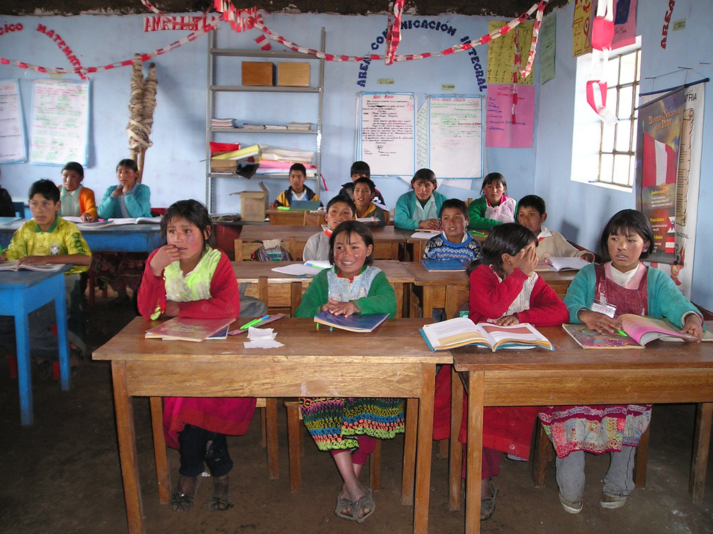 essay on importance of human rights in nepal Published by experts share your essayscom is the home of thousands of essays published by experts like you write an essay on human rights article shared by.
