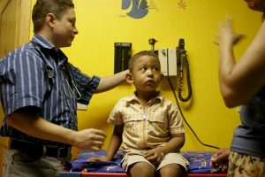 pediatrica5yellow-1