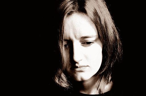 Sad_Woman