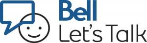 bell_lavie