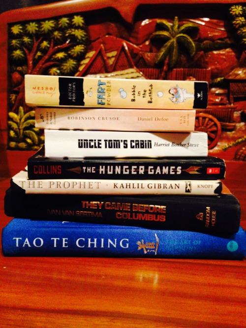 BooksPhoto