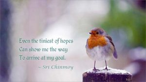 hope-quotes-and-hope-words1