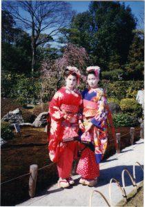 Japan 1994_1