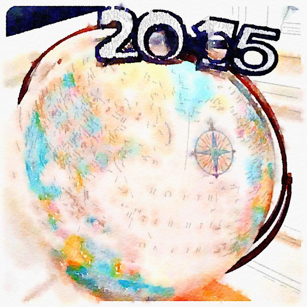 Waterlogue-2015-01-05-20-35-01