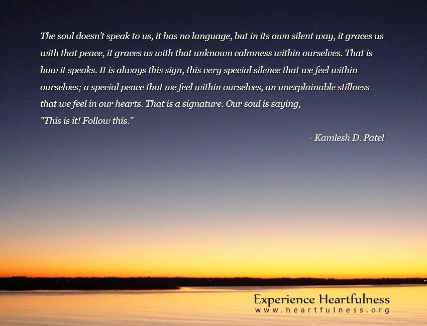 www.Heartfulness.org