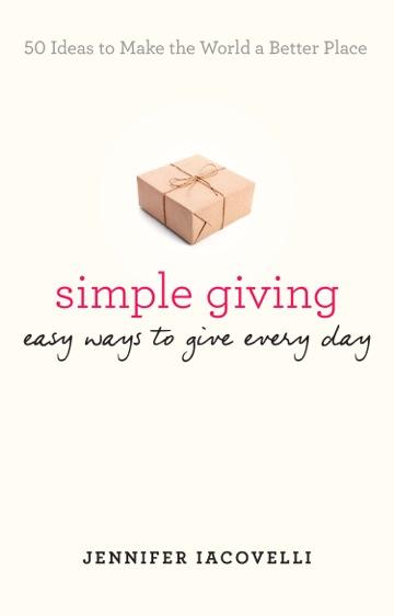 simplegivingcover1