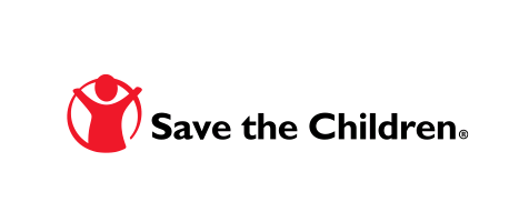 United Arab Emirates: Saving the Children... from position 33?