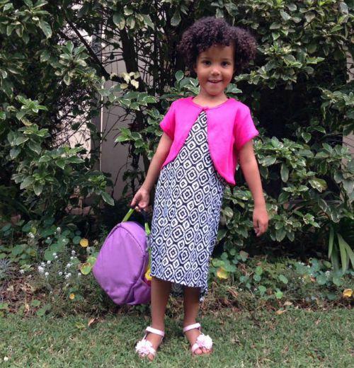 2015 WMB Back to School Kenya 500