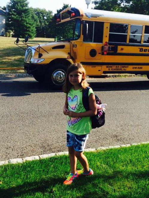 2015 WMB Back to School NJ
