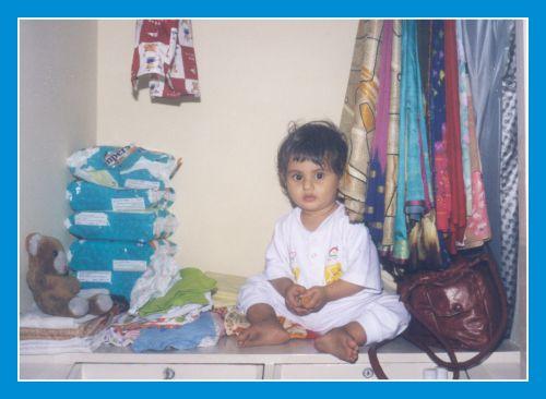 WMB 24Sep15 Piya