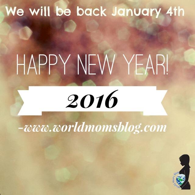 WMB New Year