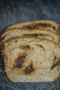 whole_grain_cinnamon_swirl_bread_ewa_samples_photography-2