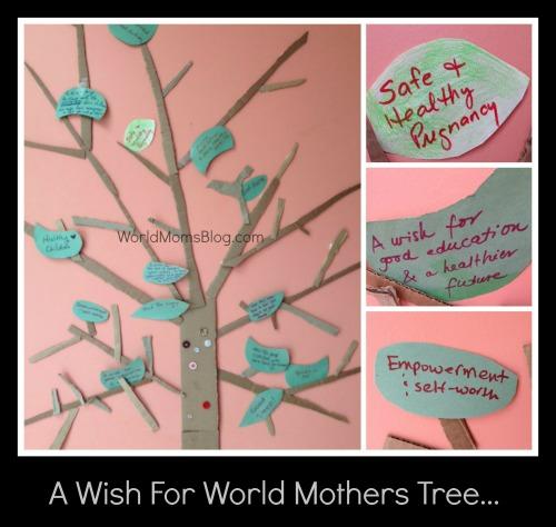 WFWM-Tree-Collage-Final