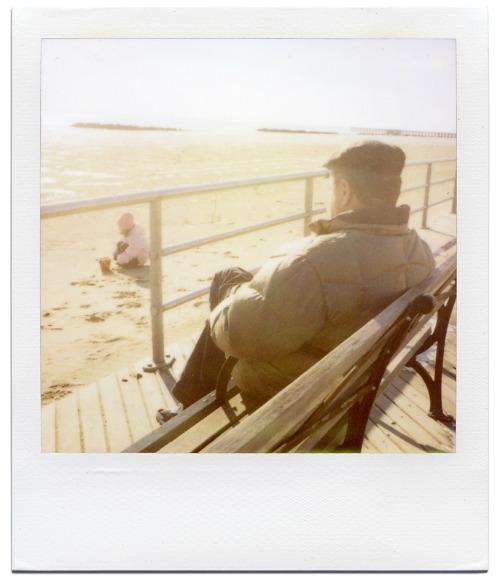 Grandfather photo