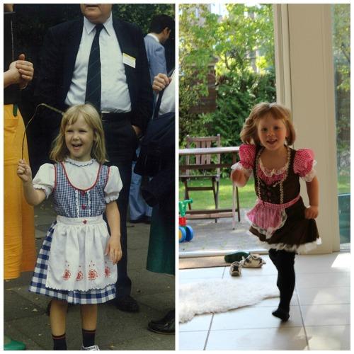 Teaching Cultural Appreciation Through Fashion | Multicultural Kid Blogs