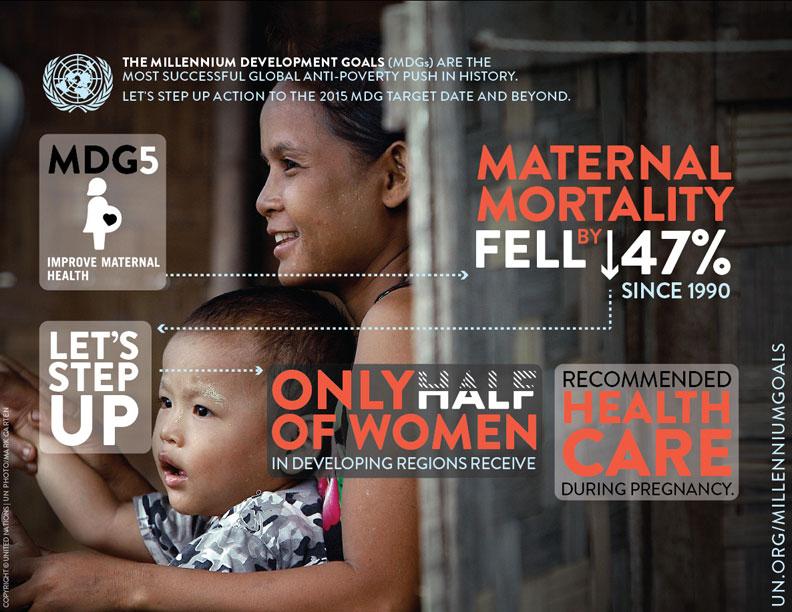 MDG-infographic-5