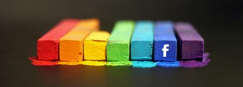 The Art Of Facebook