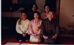 Japan 1994