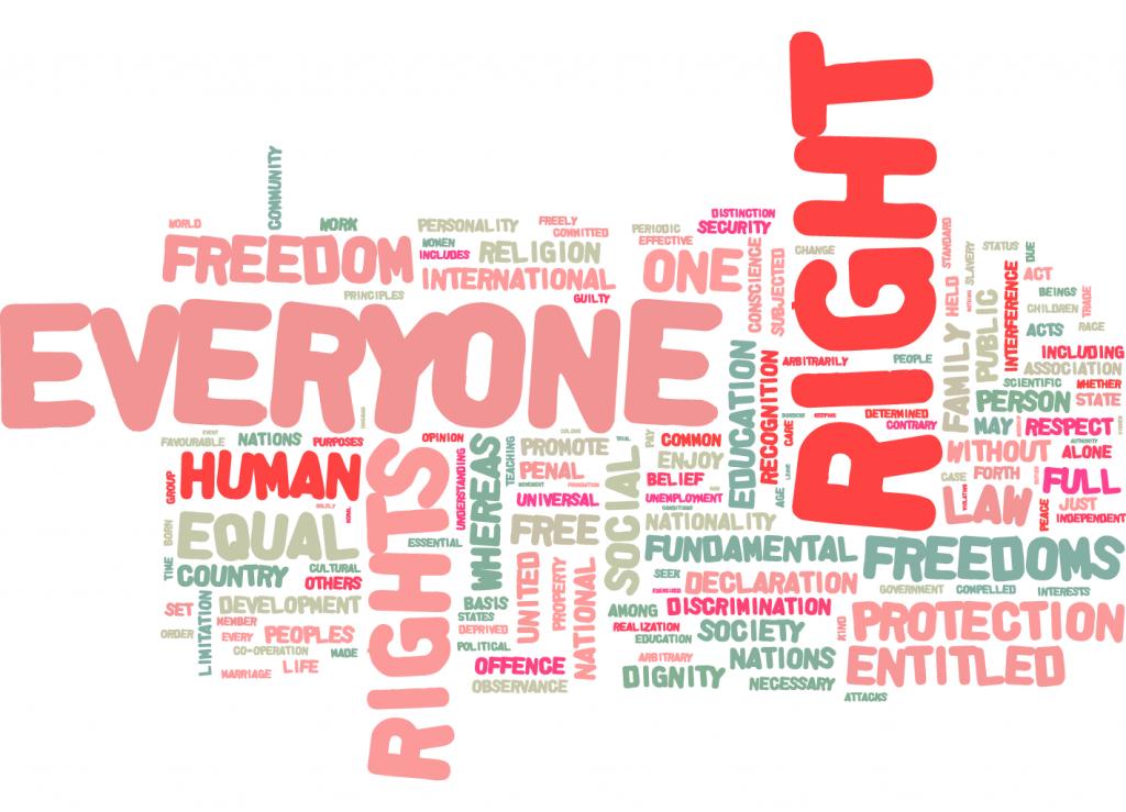 universal-declaration-of-human-rights1