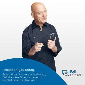 bell_lets_talk2